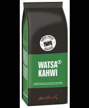 Robert Paulig Watsa-Kahwi 400g kahvivalmiste