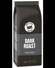 R. Paulig Dark Roast 4...