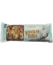 Trube Vaniljapitko 400g vaniljatäytteinen pitko