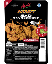 Chicken Fingers 200g