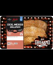 Atria 900g XXXL Mexico