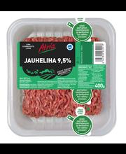 Atria 400g Jauheliha 9,5%