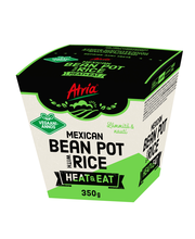 Mexican Bean Pot 350g