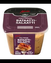 Bataattisalaatti 350g