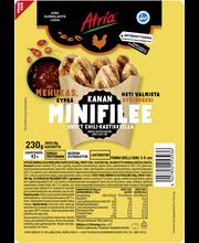 Kanan Minifilee 230g