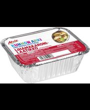 Lihamakaronilaatikko 400g