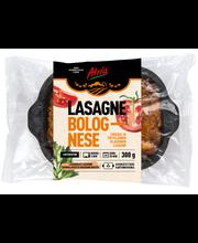Atria 300g Lasagne Bol...