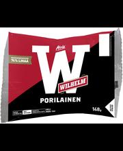 Atria Wilhelm 148g Porilainen