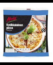 Atria 200g Kreikkalainen Pizza