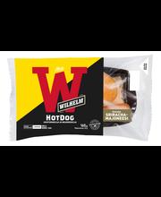Hot Dog 165g