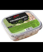Atria 260g Italiansalaatti