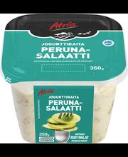 Atria Jogurttiraita Perunasalaatti 350g