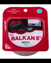 Kevyt Balkan Leikkelem...