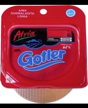 Gotler 300g Kinkkumakkara