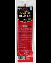 Juusto Balkan Tanko 500g