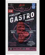 Atria 250g Gastro Puna...