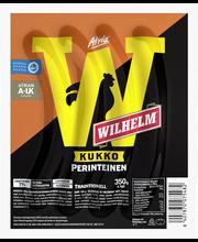 Wilhelm 350g Kukko