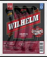Wilhelm 350g ChiliBean...