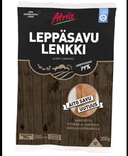 Atria 350g Leppäsavu Lenkki