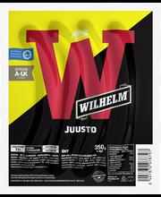 Atria Wilhelm Juusto 350g