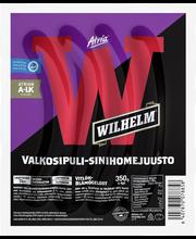 Wilhelm 350g Vs-siniho...