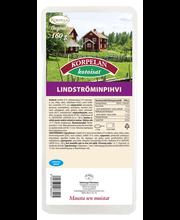 Korpela 160g Lindströminpihvi