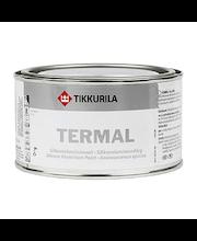 Tikkurila Termal Kuumakesto 1/3l Alumiini