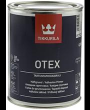 Tikkurila Otex Ap 0,9l Tartuntapohjamaali
