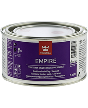 Tikkurila Empire A Ph 0,225l Kalustemaali