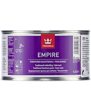 Tikkurila Empire C Ph 0,225l Kalustemaali