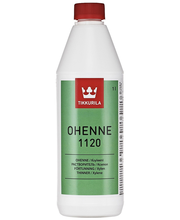 Ohenne 1120 1 l