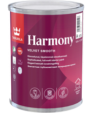 Harmony c t.himmeä 0,9l