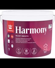 Tikkurila Harmony A Th 9l Sisustusmaali