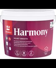 Tikkurila Harmony C Th 2,7l Sisustusmaali