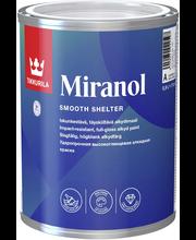 Tikkurila Miranol A Tk 0,9l