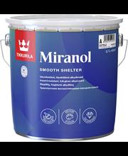 Tikkurila Miranol A Tk 2,7l