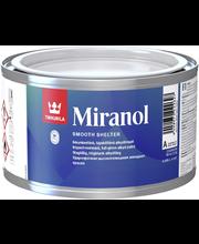 Tikkurila Miranol A Tk 0,225l