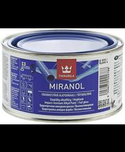 Alkydimaali Tikkurila Miranol 0247 TK 0,333 l, kissankello