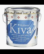Kiva 70 ep 2,7l kiilt