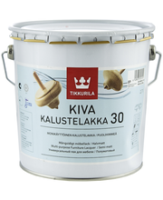 Kiva 30 ep 2,7l ph