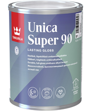 Unica super 90 0,9l kiilt