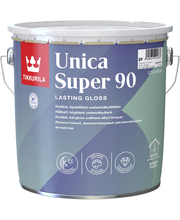 Unica super 90 2,7l kiilt