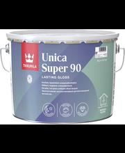 Tikkurila Unica Super 90 9l Kiiltävä