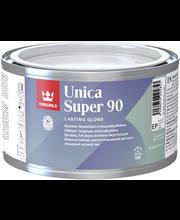 Tikkurila Unica Super 90 0,225l Kiiltävä