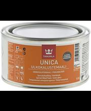 Tikkurila Unica 0209 1/3l Alumiini