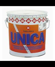Tikkurila Unica A 2,7l Ulkokalustemaali