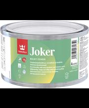 Tikkurila Joker C Silkinhimmeä 0,225l Sisämaali
