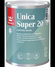 Tikkurila Unica Super 20 0,9l Puolihimmeä