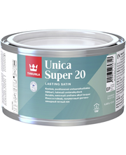 Unica super 20 0,225l ph