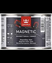 Tikkurila Magnetic Magneettimaali 0,5l